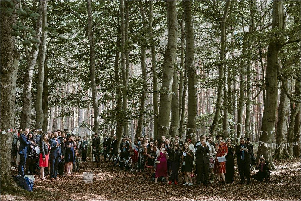 Scottish-outdoor-forest-wedding-edinburgh__0035.jpg