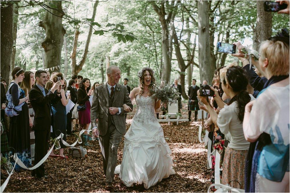 Scottish-outdoor-forest-wedding-edinburgh__0040.jpg