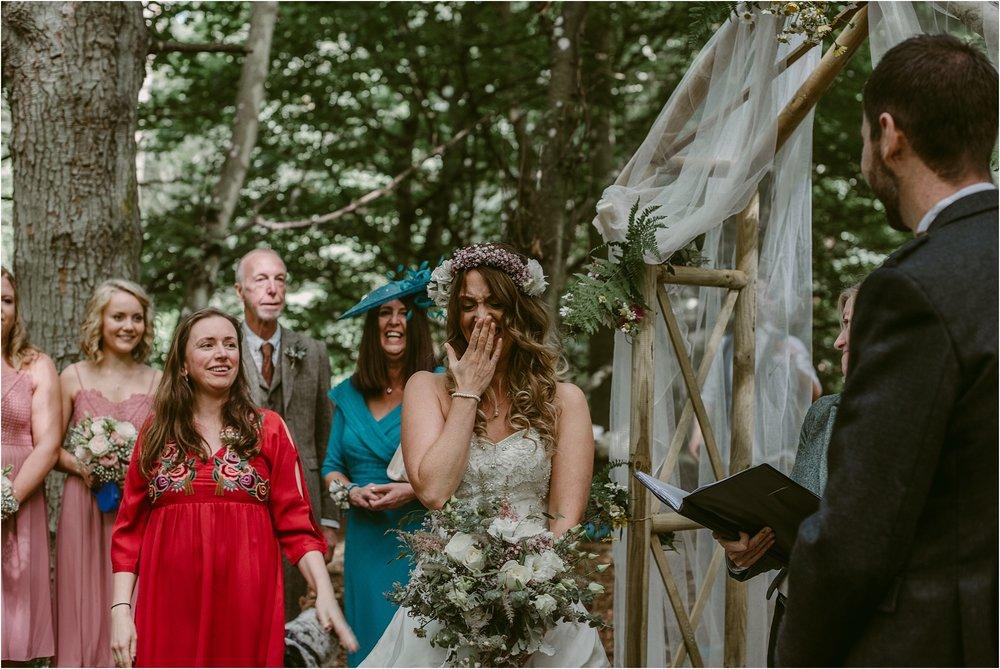 Scottish-outdoor-forest-wedding-edinburgh__0043.jpg