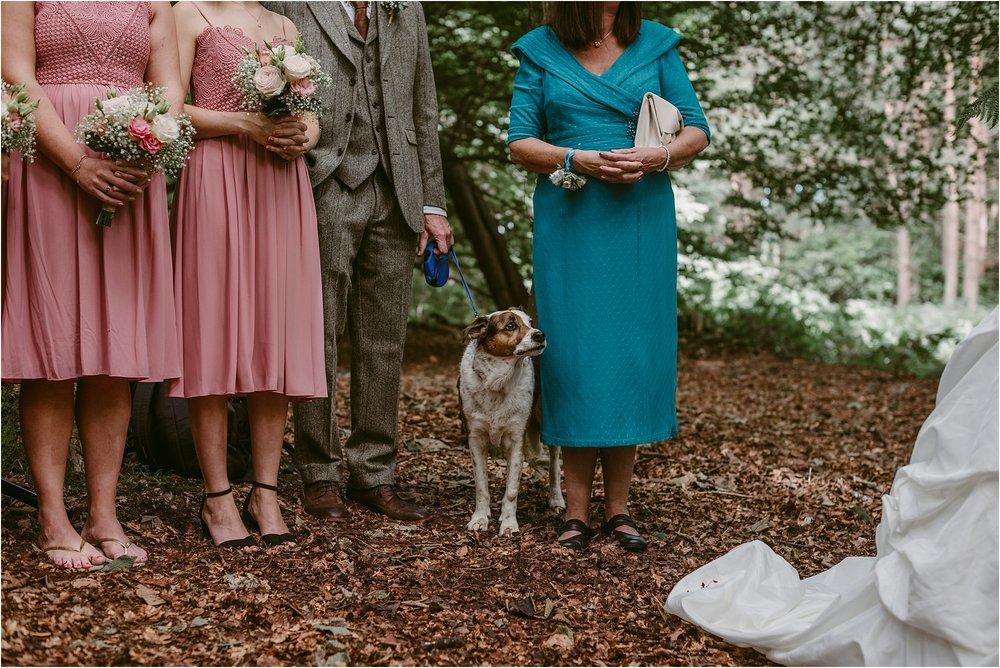 Scottish-outdoor-forest-wedding-edinburgh__0044.jpg