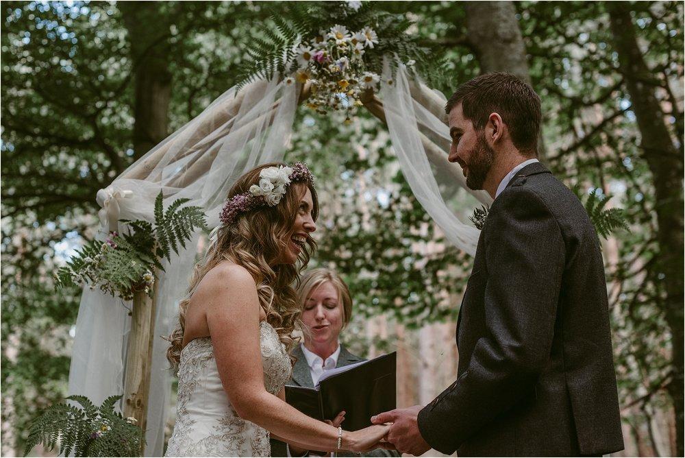 Scottish-outdoor-forest-wedding-edinburgh__0047.jpg
