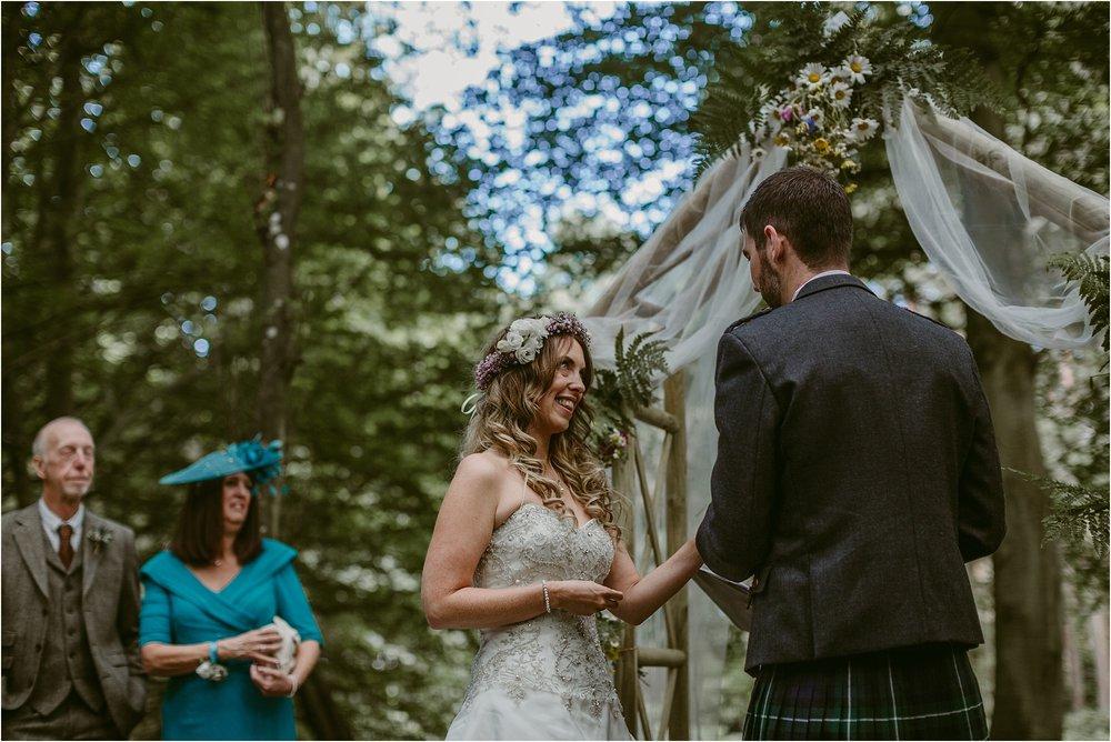 Scottish-outdoor-forest-wedding-edinburgh__0049.jpg