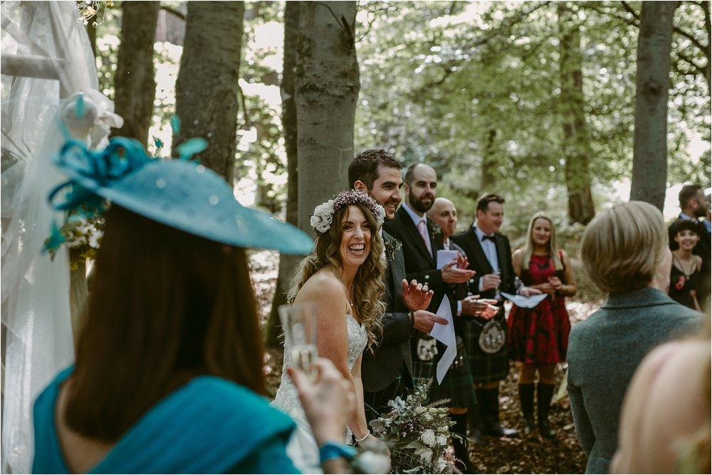 Scottish-outdoor-forest-wedding-edinburgh__0050.jpg