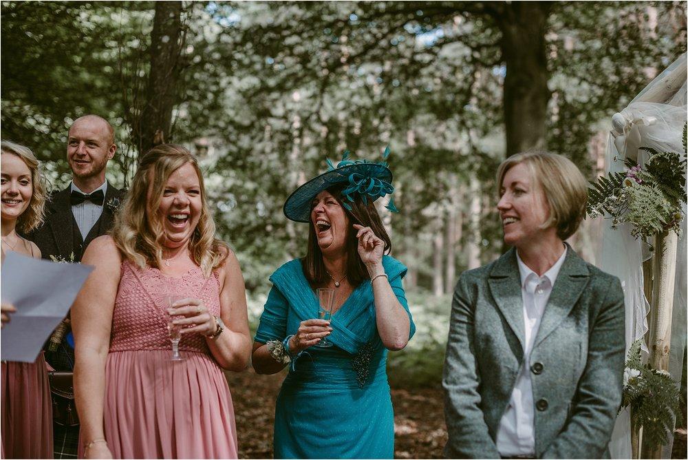 Scottish-outdoor-forest-wedding-edinburgh__0052.jpg