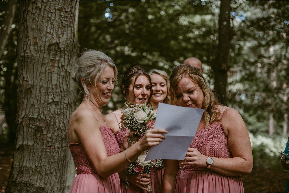 Scottish-outdoor-forest-wedding-edinburgh__0053.jpg