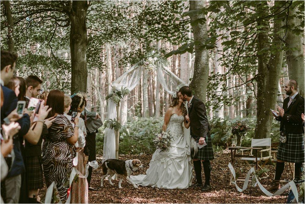 Scottish-outdoor-forest-wedding-edinburgh__0055.jpg