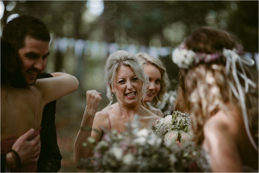Scottish-outdoor-forest-wedding-edinburgh__0057.jpg