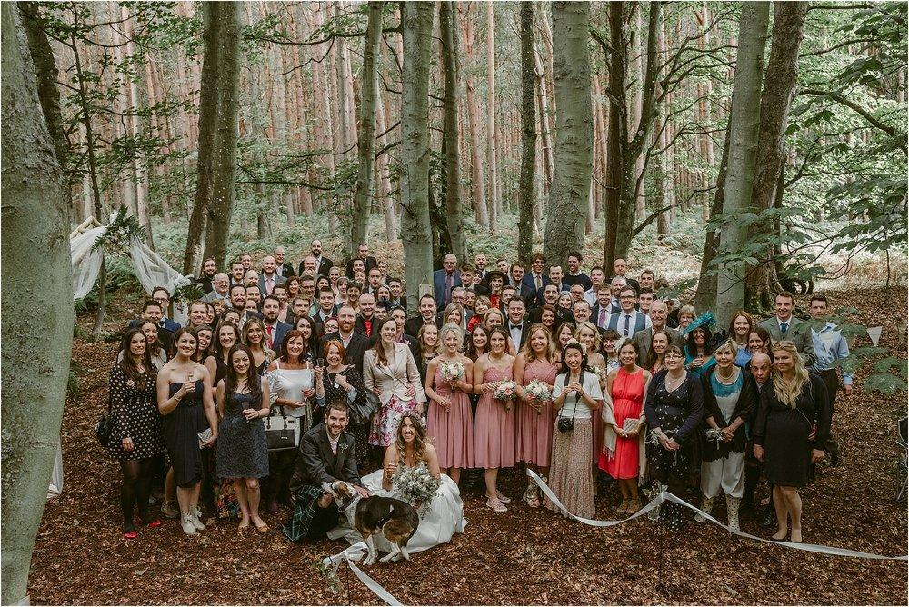 Scottish-outdoor-forest-wedding-edinburgh__0062.jpg