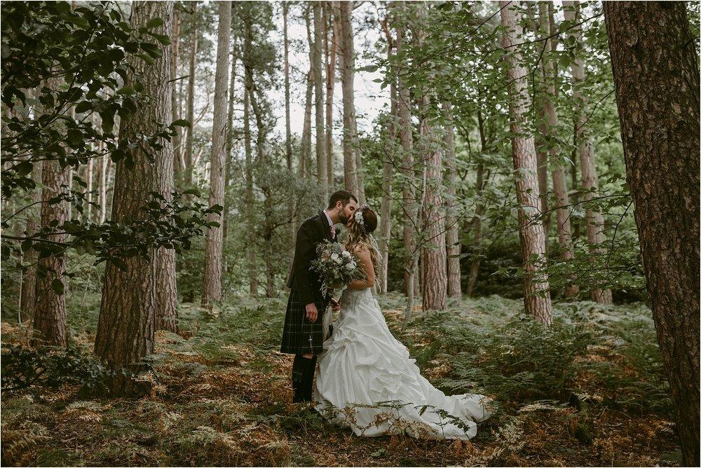 Scottish-outdoor-forest-wedding-edinburgh__0064.jpg