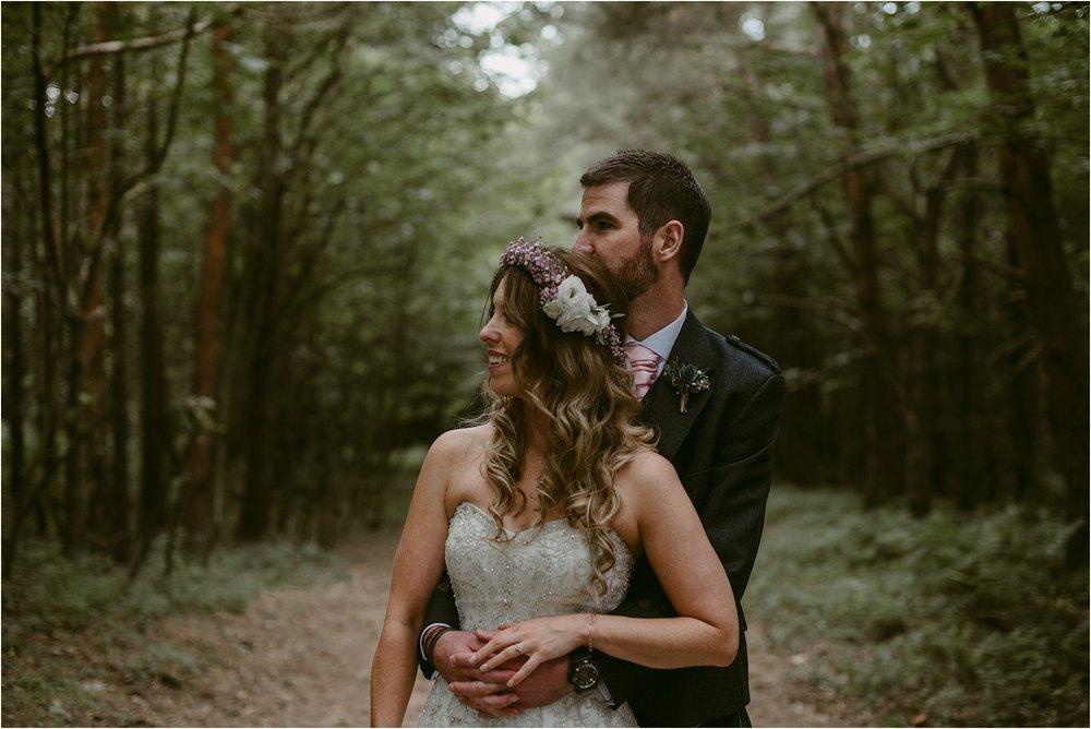 Scottish-outdoor-forest-wedding-edinburgh__0065.jpg