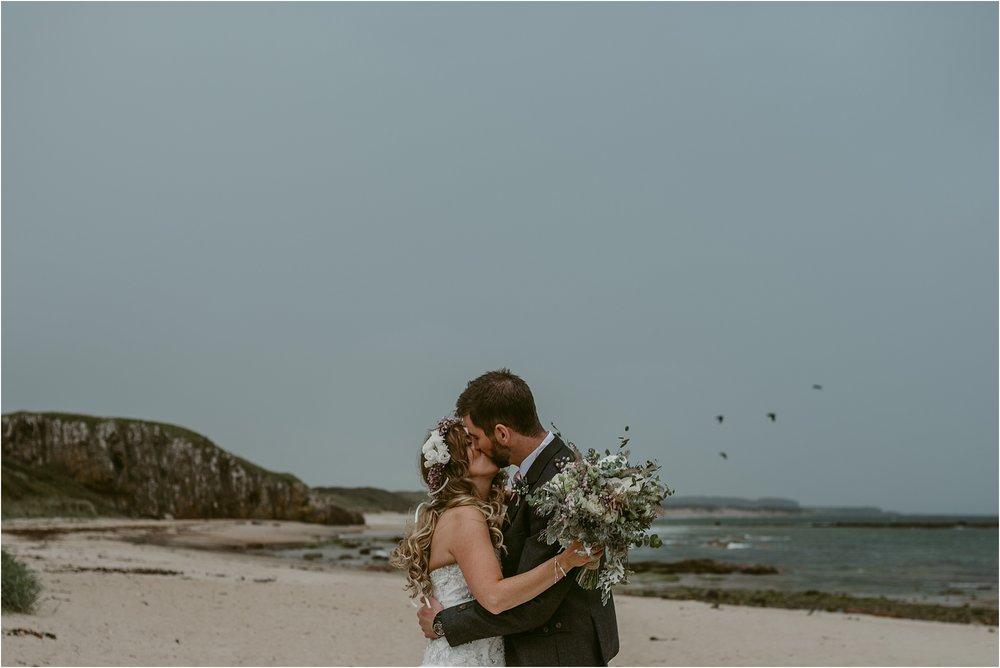 Scottish-outdoor-forest-wedding-edinburgh__0068.jpg