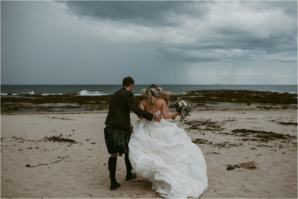 Scottish-outdoor-forest-wedding-edinburgh__0069.jpg