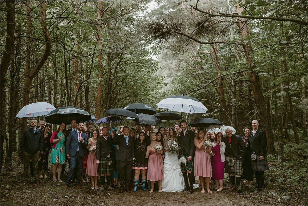 Scottish-outdoor-forest-wedding-edinburgh__0072.jpg