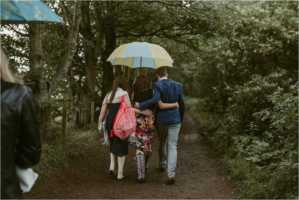 Scottish-outdoor-forest-wedding-edinburgh__0074.jpg