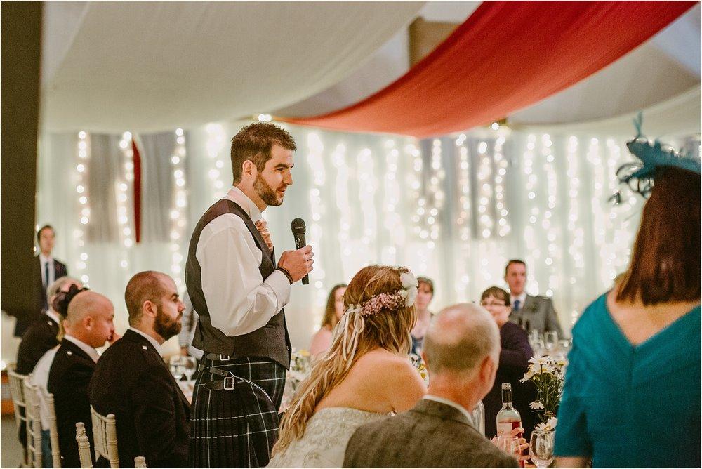 Scottish-outdoor-forest-wedding-edinburgh__0088.jpg