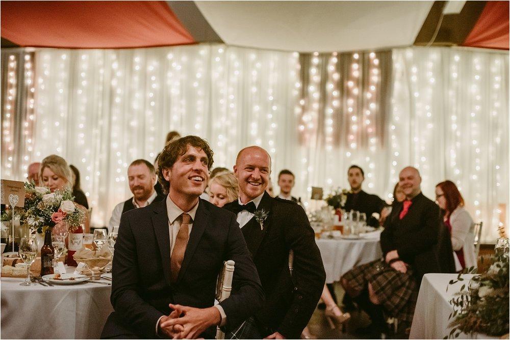 Scottish-outdoor-forest-wedding-edinburgh__0090.jpg