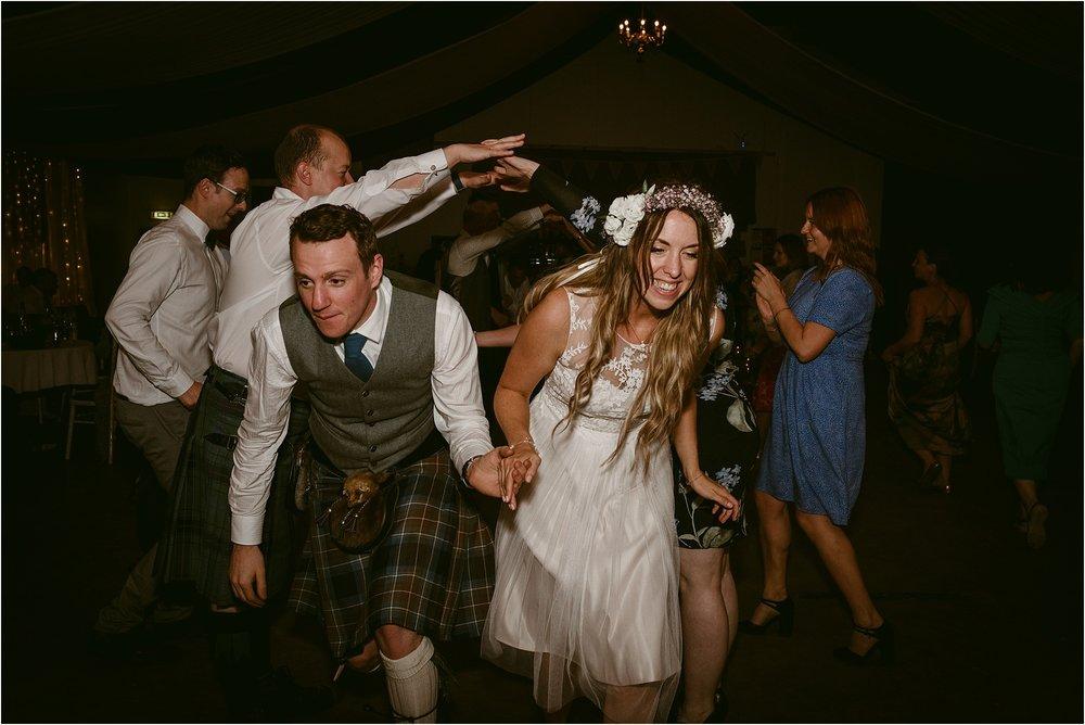 Scottish-outdoor-forest-wedding-edinburgh__0112.jpg