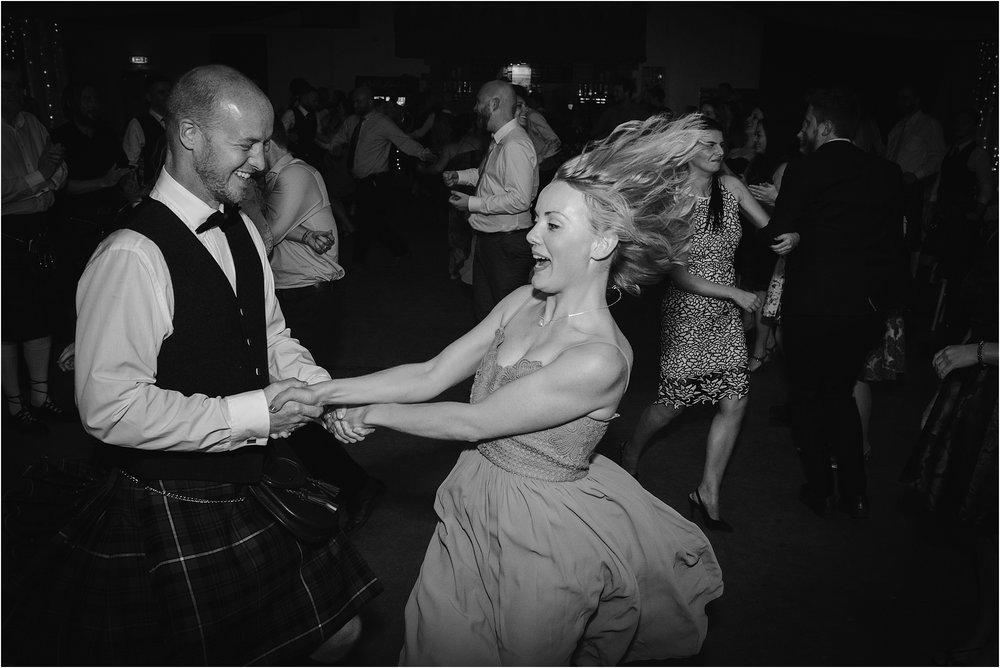 Scottish-outdoor-forest-wedding-edinburgh__0116.jpg