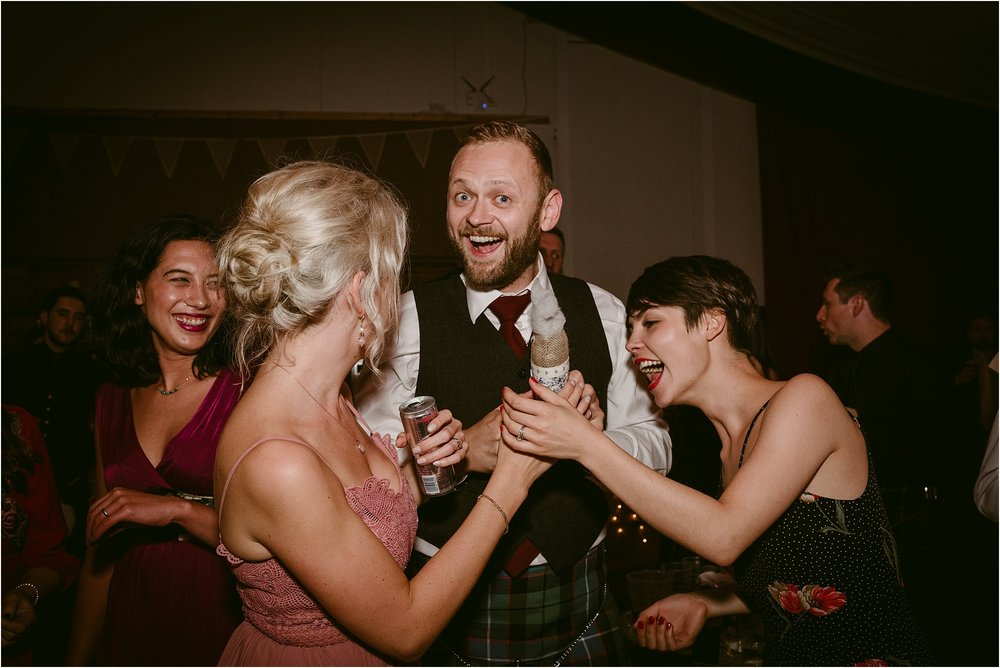 Scottish-outdoor-forest-wedding-edinburgh__0121.jpg