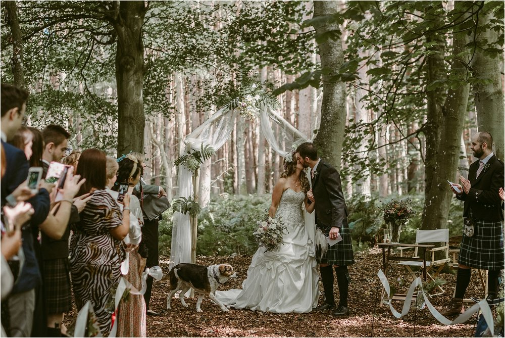 Scottish-outdoor-forest-wedding-edinburgh__0055.jpg
