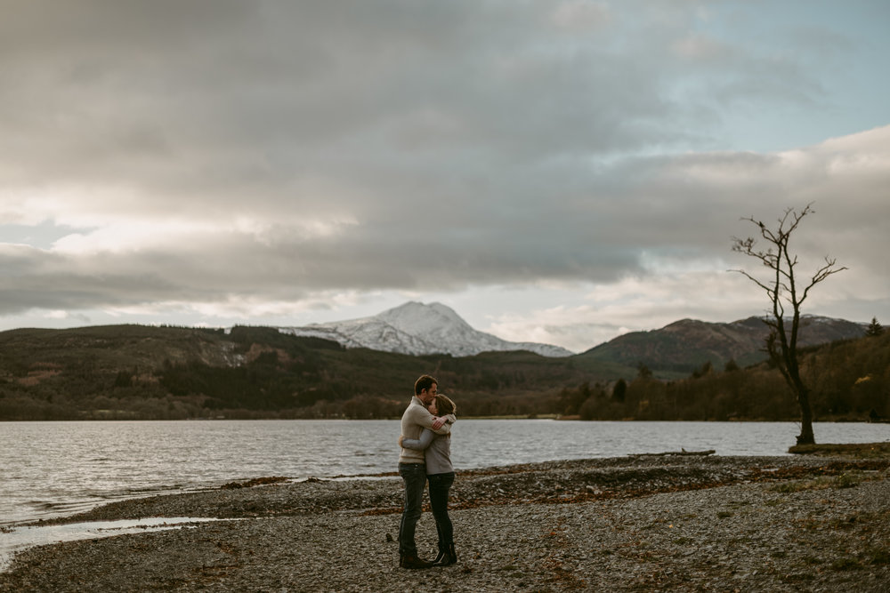 Colm+Joanna_Engaged_140.jpg