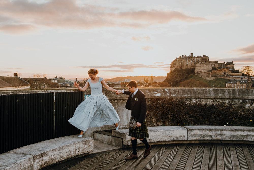 Edinburgh Wedding Photography.jpg