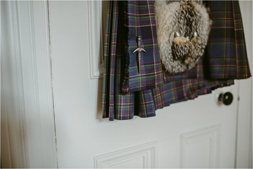 Edinburgh-Mansfield-traquair-wedding-ClaireFleck__0016.jpg