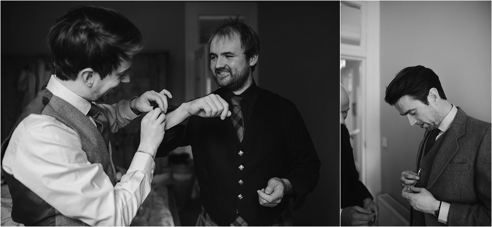 Edinburgh-Mansfield-traquair-wedding-ClaireFleck__0020.jpg