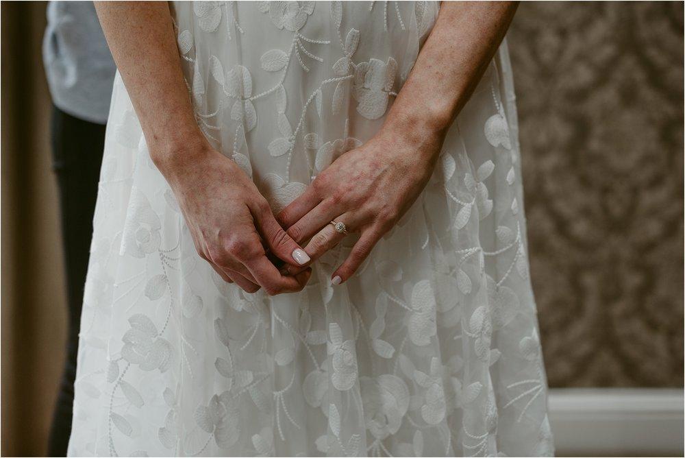 Edinburgh-Mansfield-traquair-wedding-ClaireFleck__0022.jpg