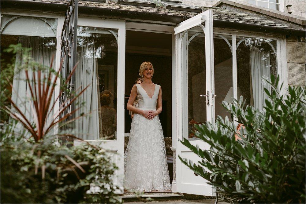 Edinburgh-Mansfield-traquair-wedding-ClaireFleck__0021.jpg