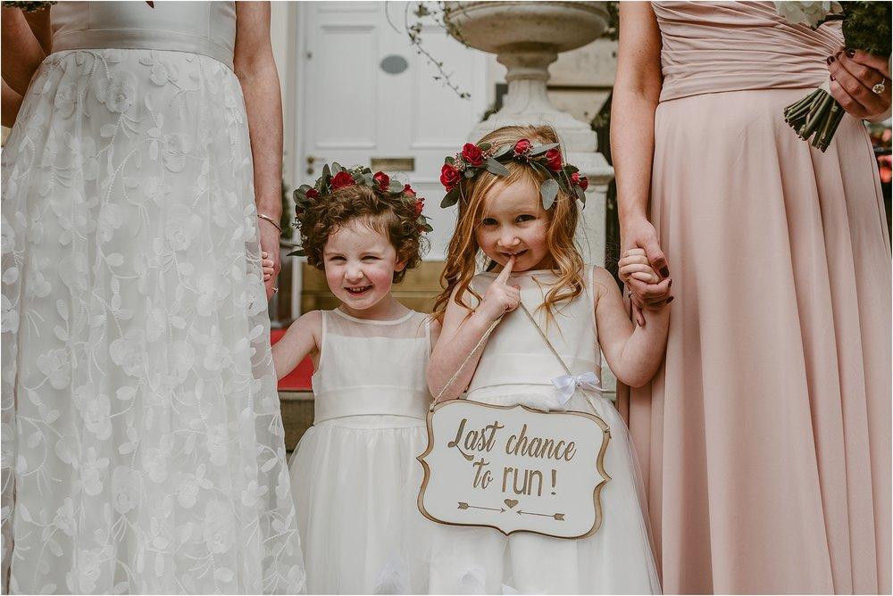Edinburgh-Mansfield-traquair-wedding-ClaireFleck__0028.jpg