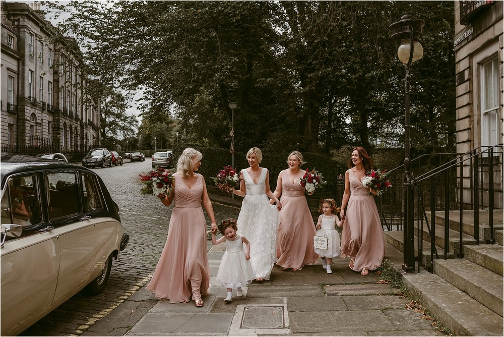 Edinburgh-Mansfield-traquair-wedding-ClaireFleck__0027.jpg