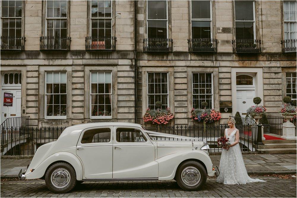 Edinburgh-Mansfield-traquair-wedding-ClaireFleck__0029.jpg