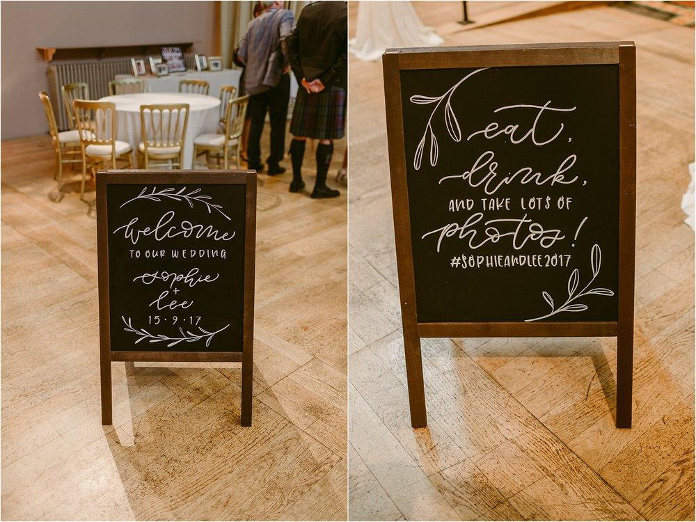 Edinburgh-Mansfield-traquair-wedding-ClaireFleck__0030.jpg