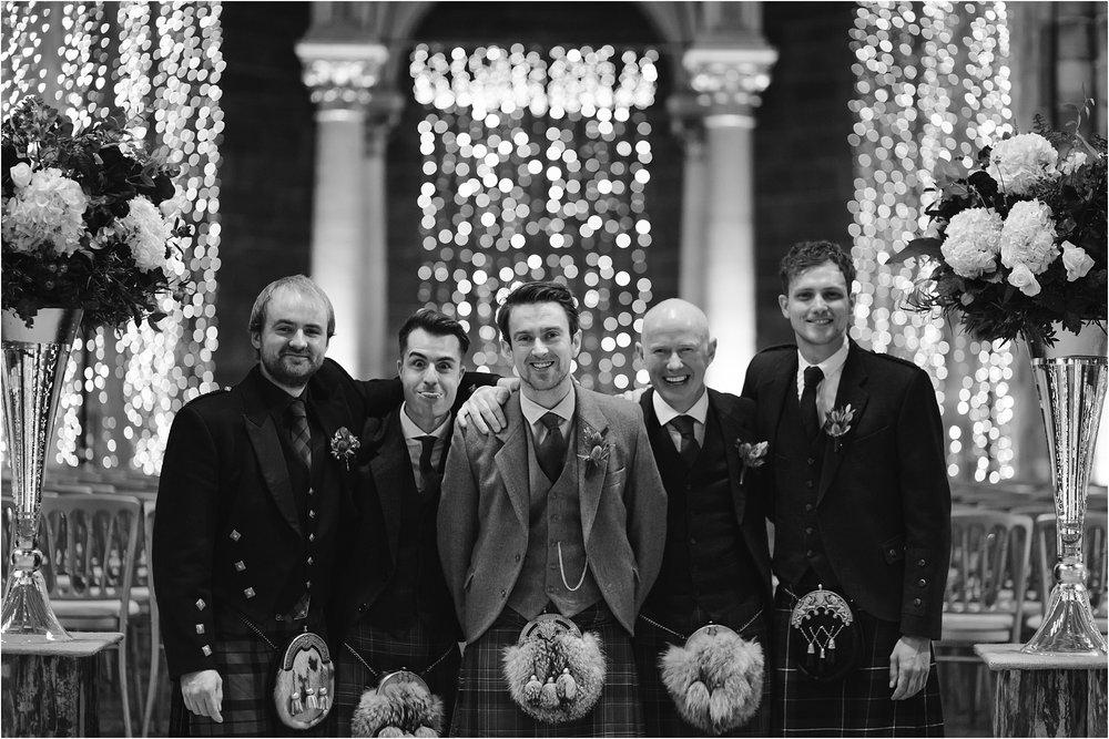 Edinburgh-Mansfield-traquair-wedding-ClaireFleck__0033.jpg