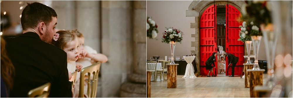 Edinburgh-Mansfield-traquair-wedding-ClaireFleck__0035.jpg