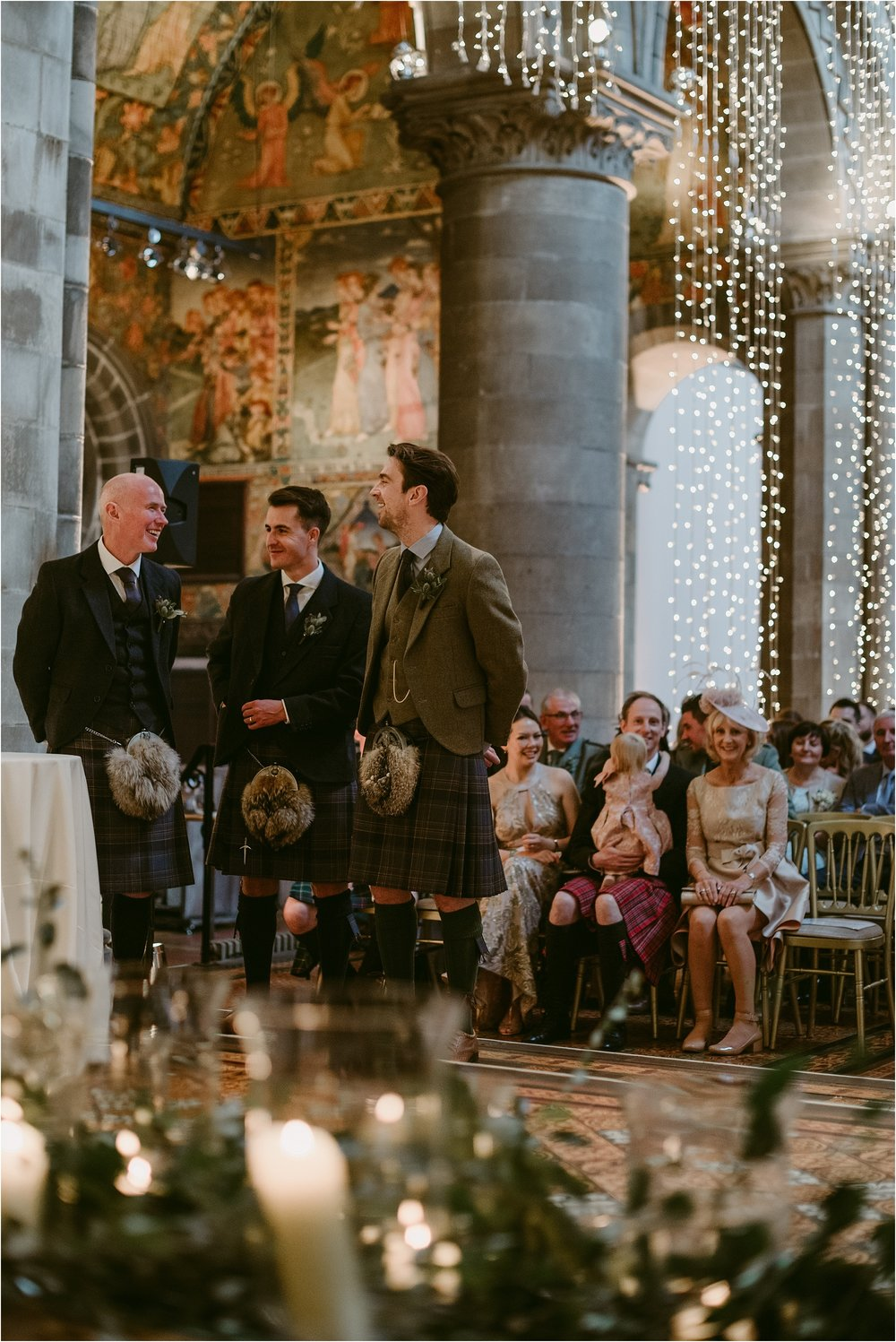 Edinburgh-Mansfield-traquair-wedding-ClaireFleck__0034.jpg