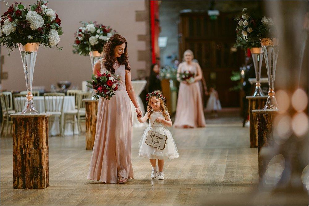 Edinburgh-Mansfield-traquair-wedding-ClaireFleck__0036.jpg