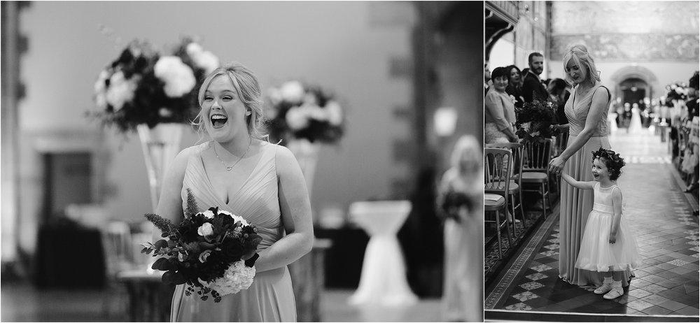 Edinburgh-Mansfield-traquair-wedding-ClaireFleck__0037.jpg