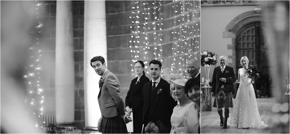 Edinburgh-Mansfield-traquair-wedding-ClaireFleck__0038.jpg