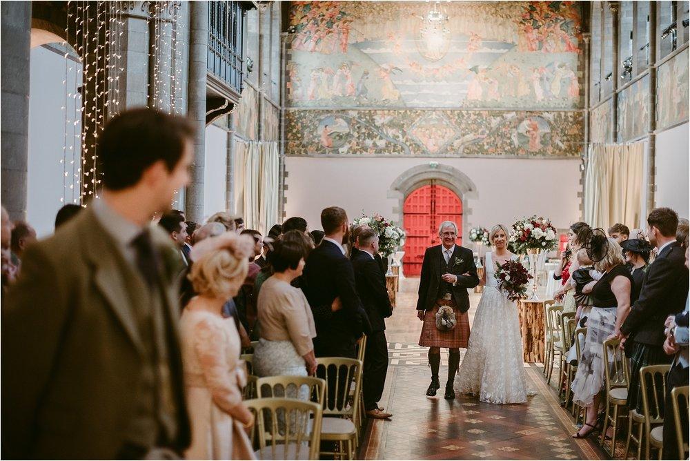 Edinburgh-Mansfield-traquair-wedding-ClaireFleck__0040.jpg