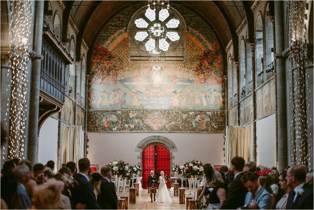Edinburgh-Mansfield-traquair-wedding-ClaireFleck__0039.jpg