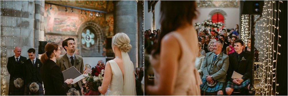 Edinburgh-Mansfield-traquair-wedding-ClaireFleck__0041.jpg