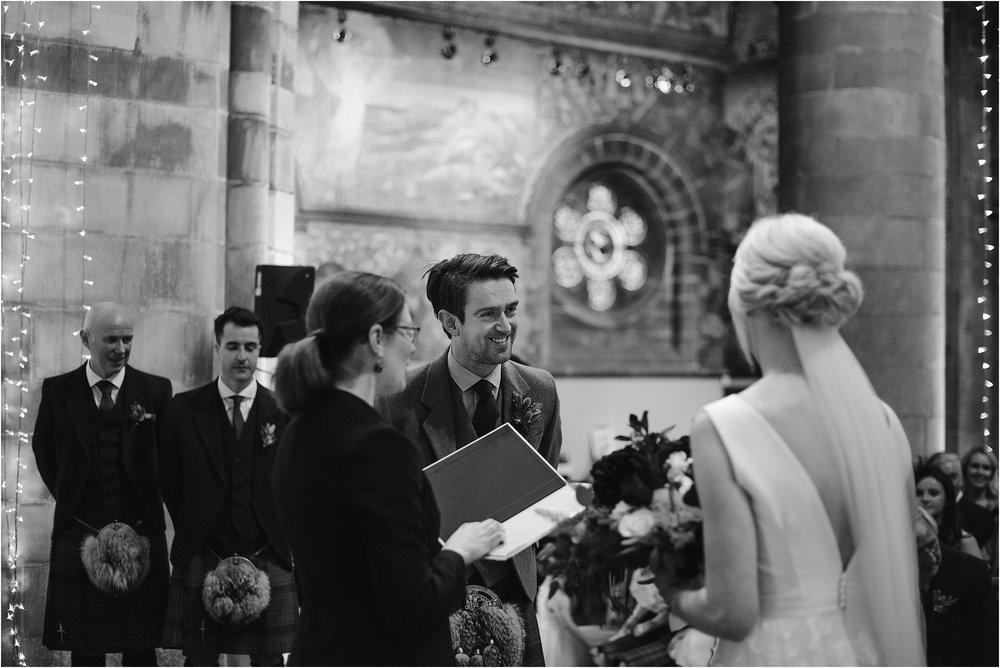 Edinburgh-Mansfield-traquair-wedding-ClaireFleck__0042.jpg