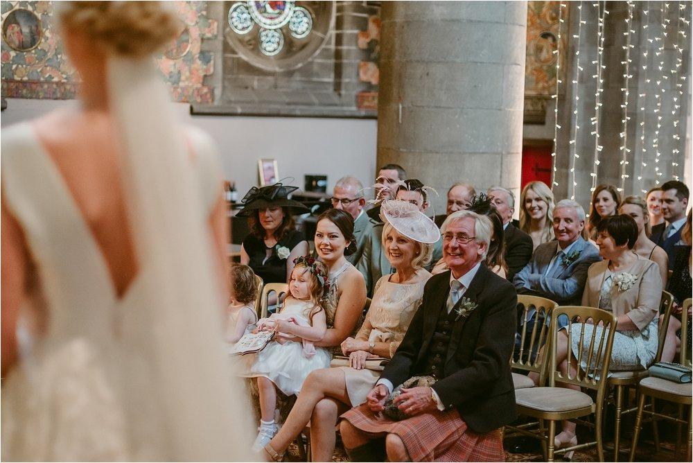 Edinburgh-Mansfield-traquair-wedding-ClaireFleck__0043.jpg