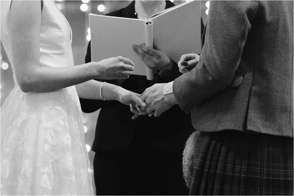 Edinburgh-Mansfield-traquair-wedding-ClaireFleck__0044.jpg