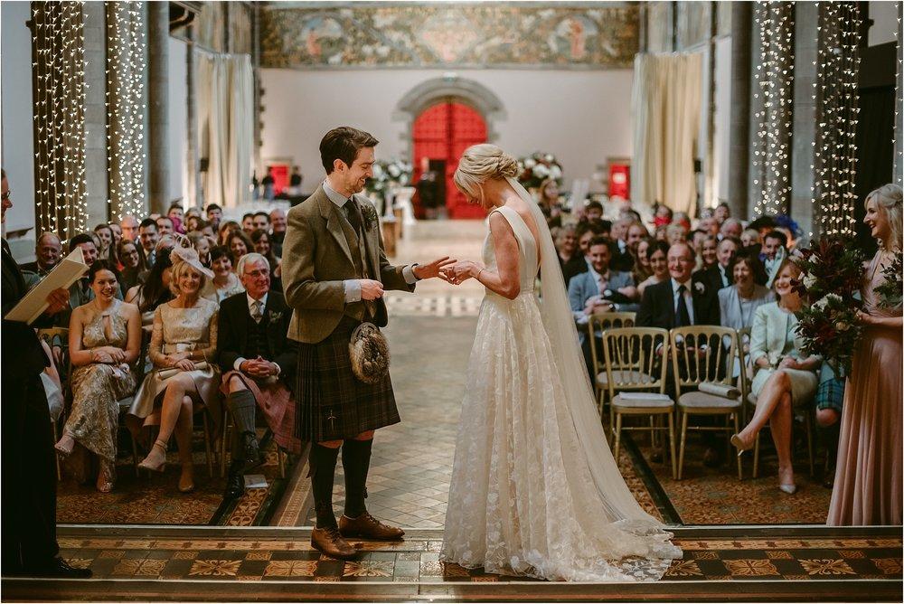 Edinburgh-Mansfield-traquair-wedding-ClaireFleck__0045.jpg