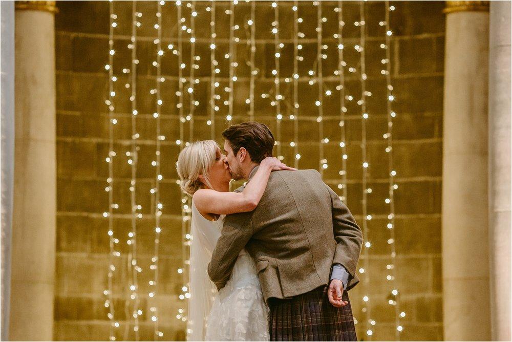 Edinburgh-Mansfield-traquair-wedding-ClaireFleck__0046.jpg