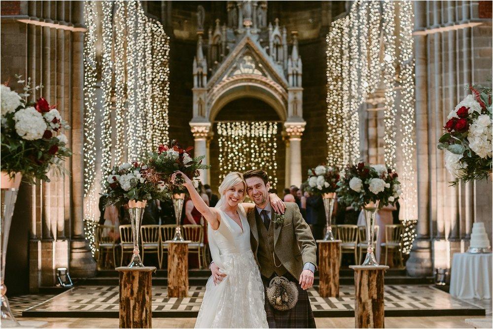 Edinburgh-Mansfield-traquair-wedding-ClaireFleck__0050.jpg