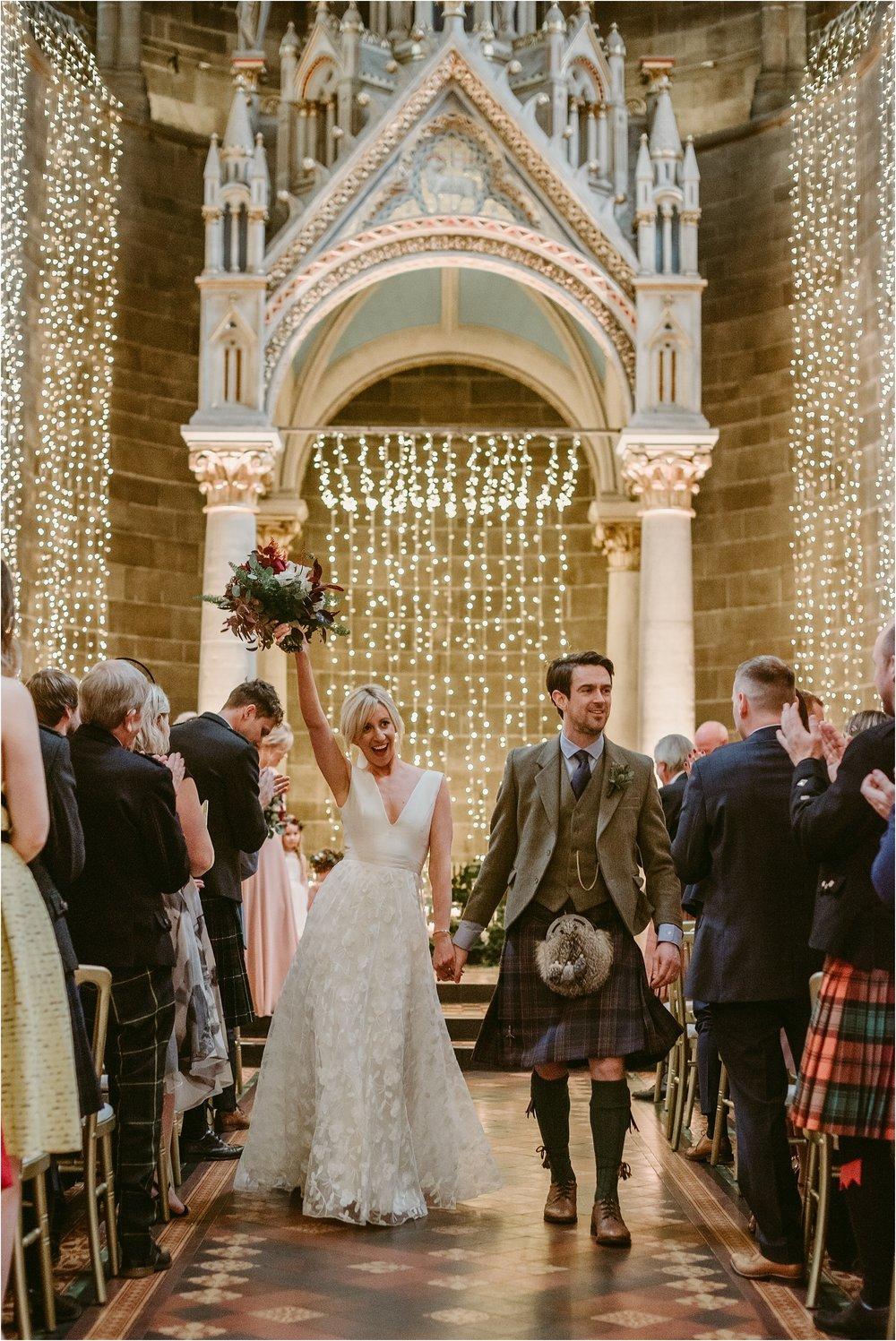 Edinburgh-Mansfield-traquair-wedding-ClaireFleck__0049.jpg